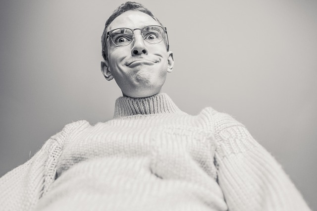 4 Reasons Why Your Level Of Awareness Sucks - What Is Personal Development